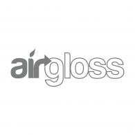 Logo of Airgloss