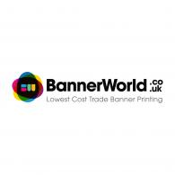 Logo of Banner World