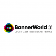 Logo of Banner World