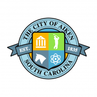 Logo of Aiken SC