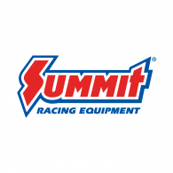 Logo of Summit Racing Equipment