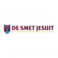 Logo of De Smet Jesuit