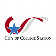 Logo of College Station, TX