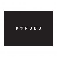 Logo of Korubu