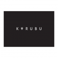 Logo of Korubu