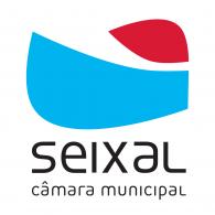 Logo of Câmara Municipal do Seixal