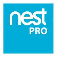 Logo of Nest