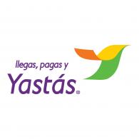 Logo of Yastas
