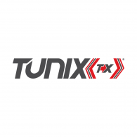 Logo of Tunix