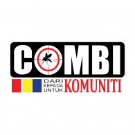 Logo of Combi Komuniti