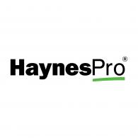 Logo of HaynesPro