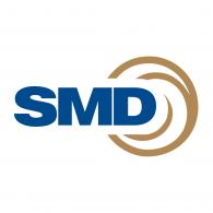 Logo of SMD