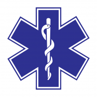 Logo of Paramedico