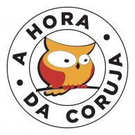 Logo of Hora_da_Coruja