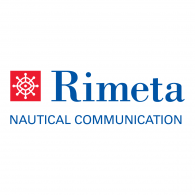 Logo of Rimeta
