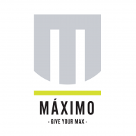 Logo of Maximo GYM