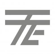 Logo of Servicio de Transportes Eléctricos