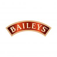 Logo of Baileys