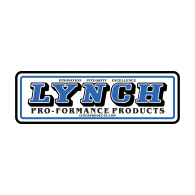 Logo of Lynch Products