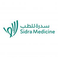 Logo of Sidra Medicine