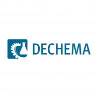 Logo of Dechema