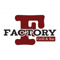 Logo of Factory