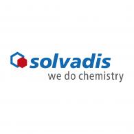 Logo of Solvadis