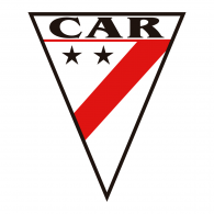 Logo of Always Ready