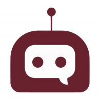 Logo of Elegate