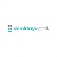 Logo of Demirkaya Optik