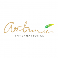 Logo of Artunic