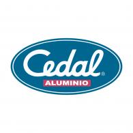 Logo of Cedal Aluminio