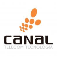 Logo of Canal Telecom Tecnologia