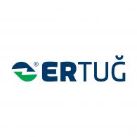 Logo of Ertuğ