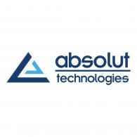 Logo of Absolut Technologies