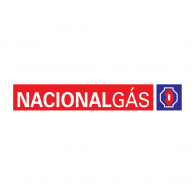 Logo of Paragas
