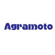 Logo of Agramoto