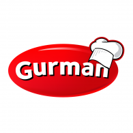 Logo of Gurman