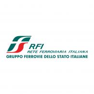 Logo of RFI