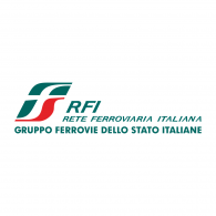 Logo of RFI
