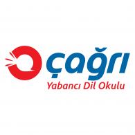 Logo of Çağrı Dil Okulu