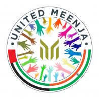 Logo of UNITED MEENJA