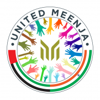Logo of UNITED MEENJA