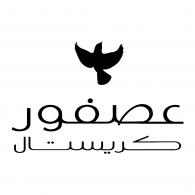 Logo of Crystal Asfour