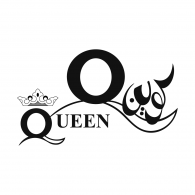 Logo of Queen