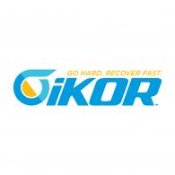 Logo of iKOR