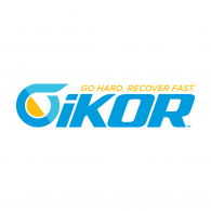 Logo of iKOR