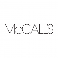 Logo of McCall's Patterns