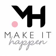 Logo of Make it Happen
