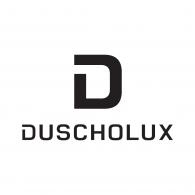 Logo of Duscholux